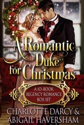 a-romantic-duke-for-christmas-s