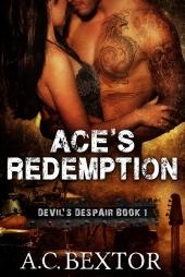 Ace's Redemption s