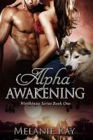 Alpha Awakening s
