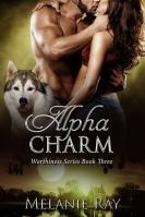 Alpha Charm s