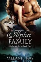 Alpha Family s
