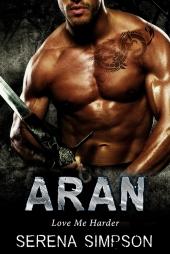 aran-s