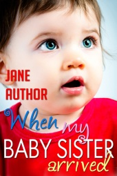 Baby Sister $40