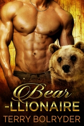Bear-llionaire 1 s