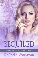Beguiled s