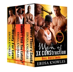 Boxed Set 1 EBOOK UPLOAD XS