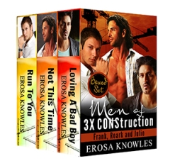 Boxed Set 2 EBOOK UPLOAD XS