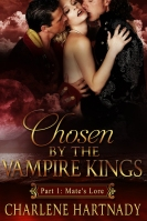 Chosen b t Vampire Kings 1 s