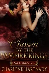 Chosen b t Vampire Kings 1 s