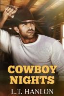 Cowboy Nights 1 s
