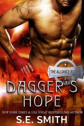 Dagger's Hope s