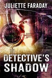 Detective's Shadow Sm