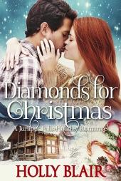 diamonds-for-christmas-s