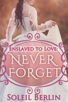 Enslaved to Love Never Forget EBOOK UPLOAD