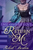 Enslaved to Love Return to Me EBOOK UPLOAD