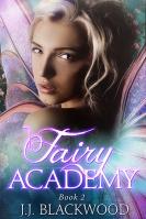 Fairy Academy 2 s