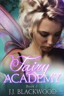 Fairy Academy 3 s