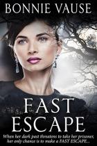 Fast Escape XS