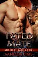 Fated Mate s