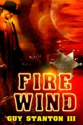 Fire Wind s