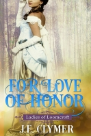 For Love of Honor s