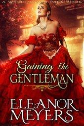 gaining-the-gentleman