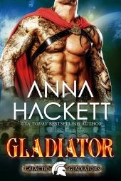 gladiator-1-final-s