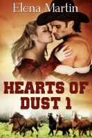 Hearts of Dust 1 s