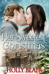 her-sweetest-christmas-s