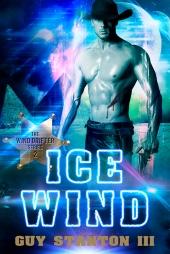 Ice Wind FINAL s