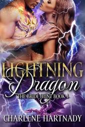 lightning-dragon-s