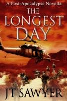 Longest Day Novella s