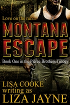 Montana Escape XS