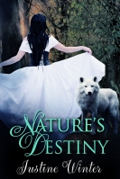 Nature's Destiny s
