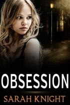 Obsession XS