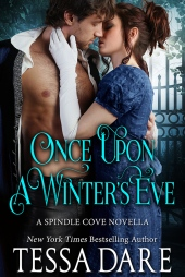 once-upon-a-winters-eve-cover