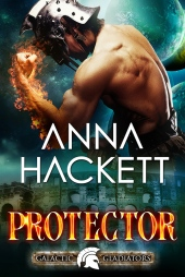protector-s