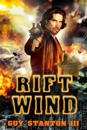Rift Wind s