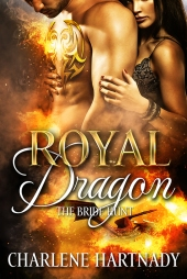 royal-dragon-s