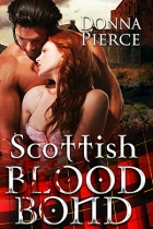 Scottish Blood Bond SMALL