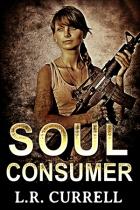 Soul Consumer small