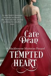 Tempted Heart s