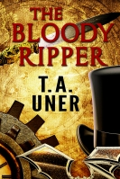 The Bloody Ripper 1 WEBSITE USE
