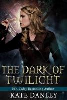 The Dark of Twilight s