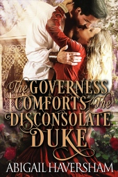 the-governess-comforts-the-disconsolate-duke-s