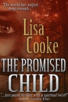 The Promised Child XS