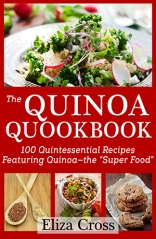 The Quinoa Quookbook EBOOK UPLOAD small