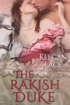 The Rakish Duke EBOOK UPLOAD