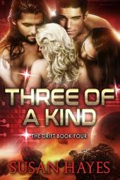 three-of-a-kind-s
