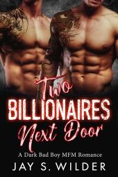 two-billionaires-next-door-s